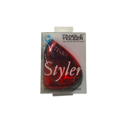 Расческа Tangle Teezer Styler - фото3