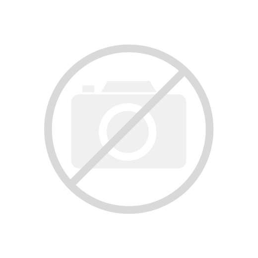 САХАРНАЯ ПАСТА ДЛЯ ЛИЦА EVABOND FACE SUGAR, 105 ГР. (01 УНИВЕРСАЛЬНАЯ)