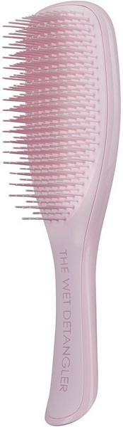 Расческа Tangle Teezer Wet Detangler- фото